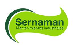 Sernaman Mantenimientos industriales Pamplona Navarra