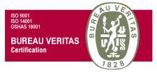 logo_ISO9001-ISO14001-OSHAS18001_cmyk